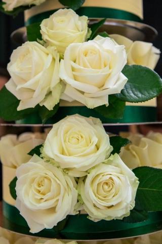 TrouwenmetThomas-Bruiloft-Wedding-HetWestIndischHuis-Westerliefde-Amsterdam-RyanEmilie-22