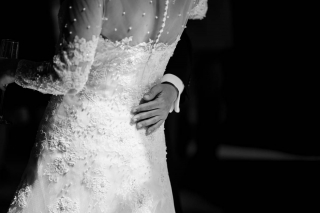 TrouwenmetThomas-Bruiloft-Wedding-HetWestIndischHuis-Westerliefde-Amsterdam-RyanEmilie-23