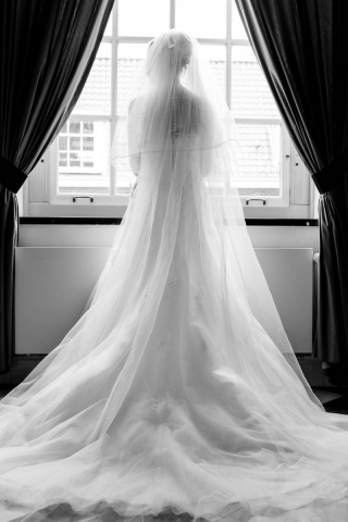 TrouwenmetThomas-Bruiloft-Wedding-HetWestIndischHuis-Westerliefde-Amsterdam-RyanEmilie-28