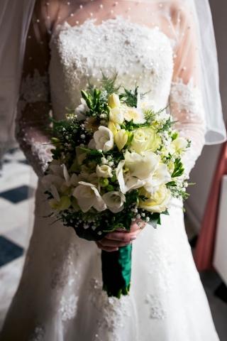TrouwenmetThomas-Bruiloft-Wedding-HetWestIndischHuis-Westerliefde-Amsterdam-RyanEmilie-29