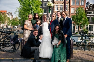 TrouwenmetThomas-Bruiloft-Wedding-HetWestIndischHuis-Westerliefde-Amsterdam-RyanEmilie-33