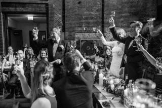 TrouwenmetThomas-Bruiloft-Wedding-HetWestIndischHuis-Westerliefde-Amsterdam-RyanEmilie-35