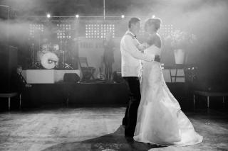 TrouwenmetThomas-Bruiloft-Wedding-HetWestIndischHuis-Westerliefde-Amsterdam-RyanEmilie-36