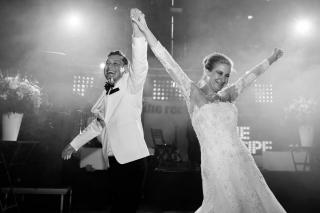 TrouwenmetThomas-Bruiloft-Wedding-HetWestIndischHuis-Westerliefde-Amsterdam-RyanEmilie-37