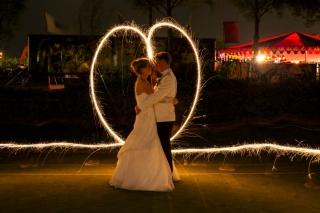 TrouwenmetThomas-Bruiloft-Wedding-HetWestIndischHuis-Westerliefde-Amsterdam-RyanEmilie-39