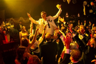 TrouwenmetThomas-Bruiloft-Wedding-HetWestIndischHuis-Westerliefde-Amsterdam-RyanEmilie-40