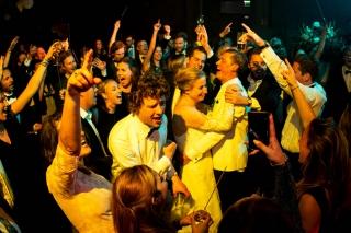 TrouwenmetThomas-Bruiloft-Wedding-HetWestIndischHuis-Westerliefde-Amsterdam-RyanEmilie-41