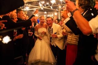 TrouwenmetThomas-Bruiloft-Wedding-HetWestIndischHuis-Westerliefde-Amsterdam-RyanEmilie-42