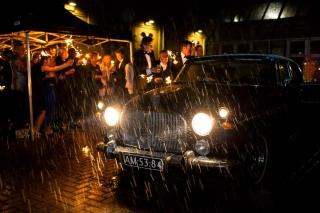 TrouwenmetThomas-Bruiloft-Wedding-HetWestIndischHuis-Westerliefde-Amsterdam-RyanEmilie-43