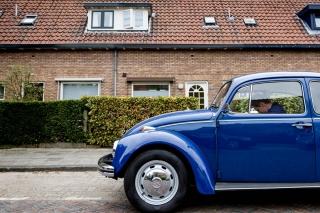 TrouwenmetThomas_Bruidsfotograaf_Utrecht_Buitenplaats_Sparrendaal_Sanne_Maarten_Herfst-10