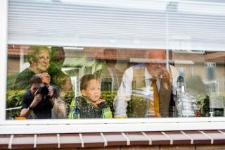 TrouwenmetThomas_Bruidsfotograaf_Utrecht_Buitenplaats_Sparrendaal_Sanne_Maarten_Herfst-11
