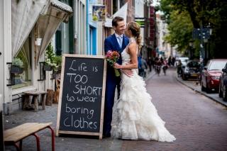 TrouwenmetThomas_Bruidsfotograaf_Utrecht_Buitenplaats_Sparrendaal_Sanne_Maarten_Herfst-25