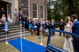 TrouwenmetThomas_Bruidsfotograaf_Utrecht_Buitenplaats_Sparrendaal_Sanne_Maarten_Herfst-27