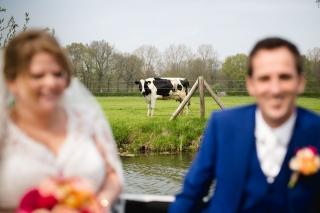 TrouwenmetThomas-Bruidsfotograaf-Landgoederij-Cammingha-LienkeBenjamin-11