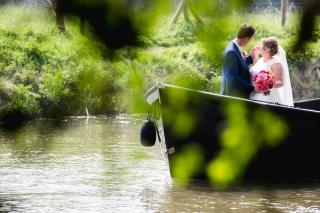 TrouwenmetThomas-Bruidsfotograaf-Landgoederij-Cammingha-LienkeBenjamin-12