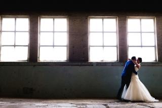 TrouwenmetThomas-Bruidsfotograaf-Landgoederij-Cammingha-RubenMelanie-06