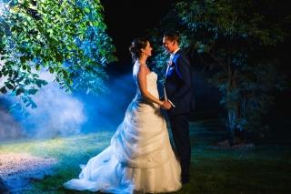 TrouwenmetThomas-Bruidsfotograaf-Landgoederij-Cammingha-RubenMelanie-27