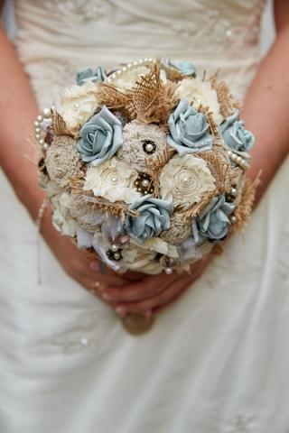 TrouwenmetThomas-Bruidsfotograaf-Landgoederij-Cammingha-TimEva-17