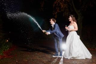 TrouwenmetThomas-Bruidsfotograaf-Landgoederij-Cammingha-TimEva-27