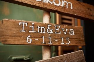 TrouwenmetThomas-Bruidsfotograaf-Landgoederij-Cammingha-TimEva-33