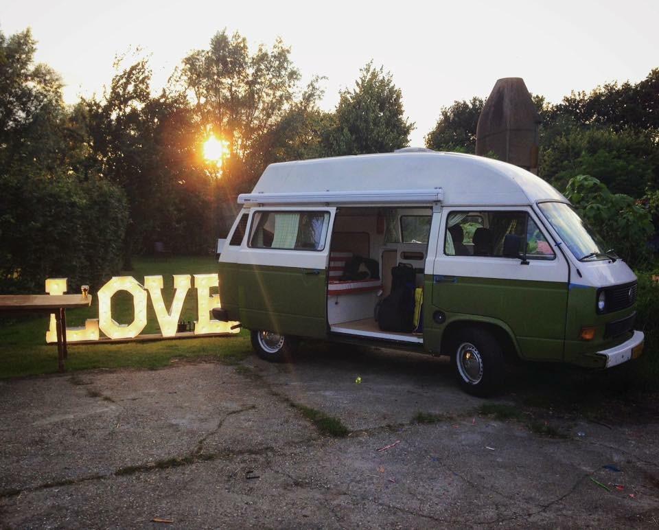 Letters Met Licht : Licht letters huren op jullie bruiloft