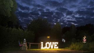 Love-Licht-Letters-Huren