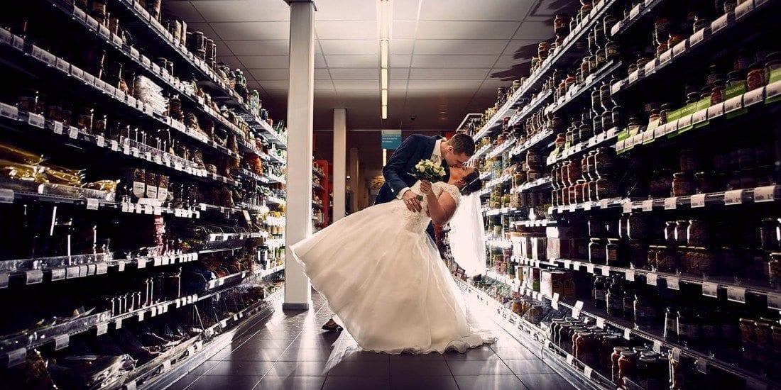 trouwreportage-albert-heijn-trouwenmetthomas