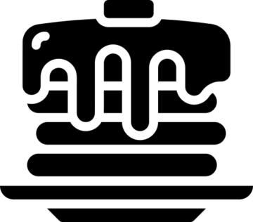 pannenkoeken