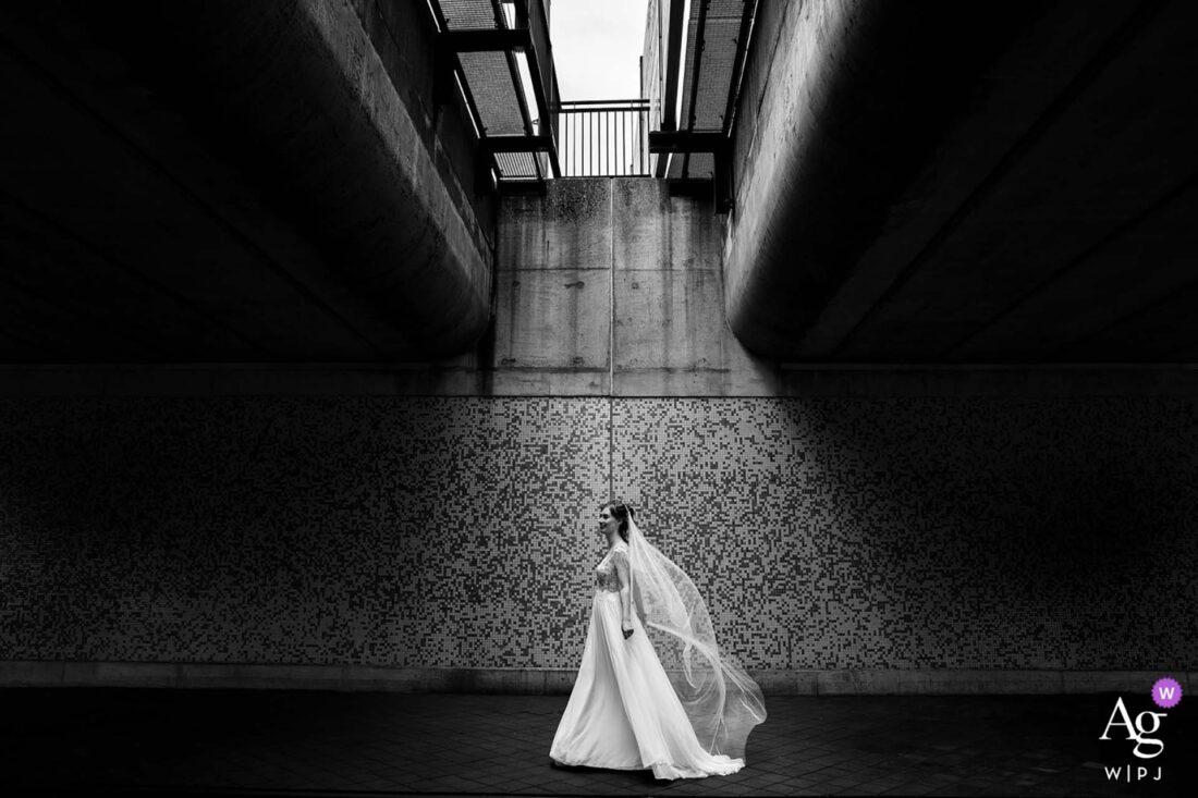 Beste-trouwfotograaf-TrouwenmetThomas